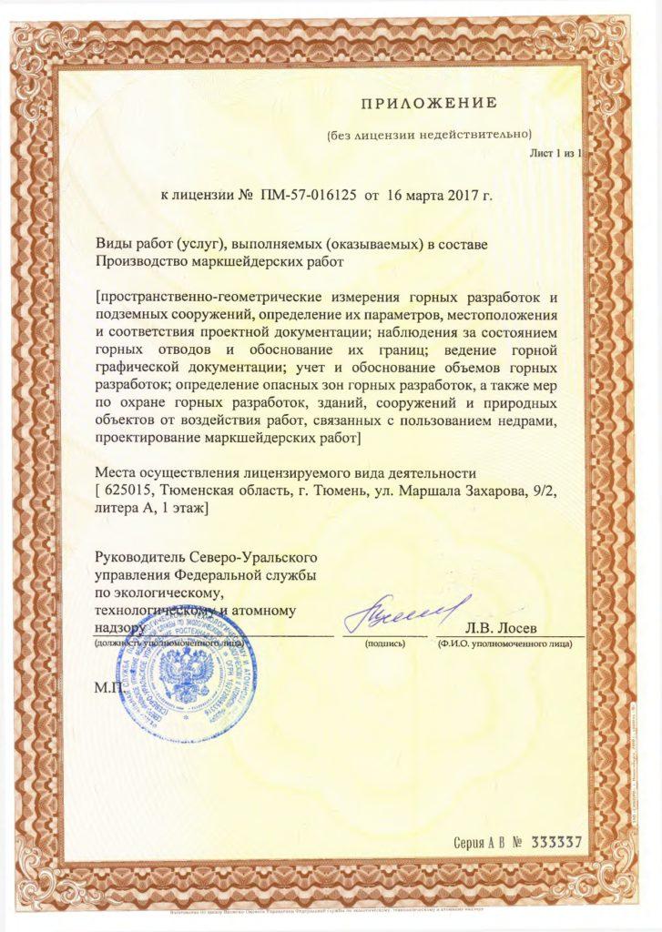 Лицензия маркшейдерия_page-0003